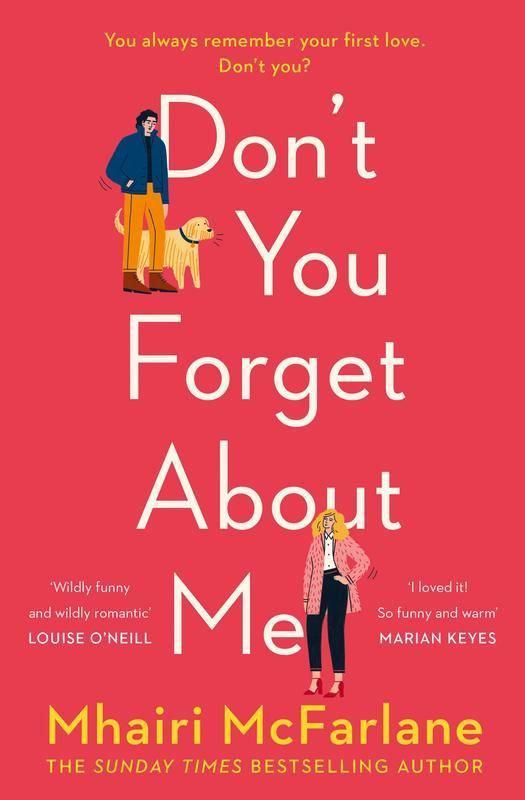 "Купить книгу ""Don't You Forget About Me"""