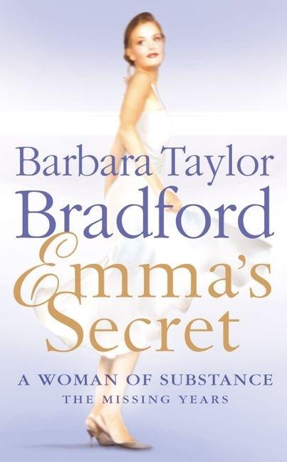 """Купить книгу """"Emma's Secret"""""""