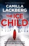 "Купить книгу ""The Ice Child"""