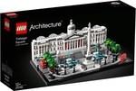 Конструктор LEGO Трафальгарская площадь (21045)
