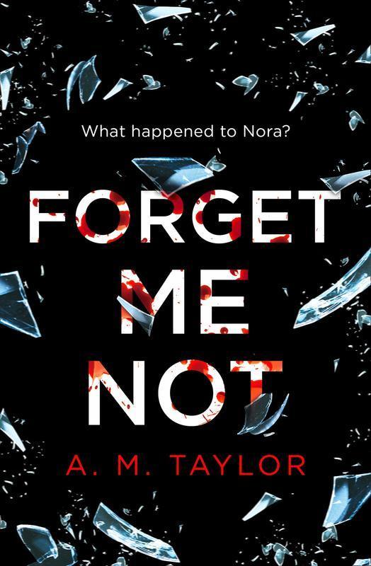 Forget Me Not - купить и читать книгу