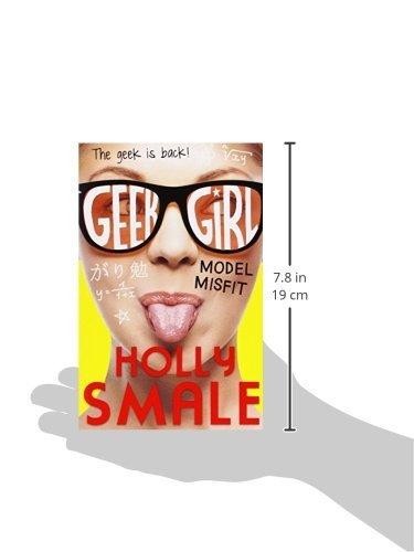 """Купить книгу """"Model Misfit (Book 2)"""""""