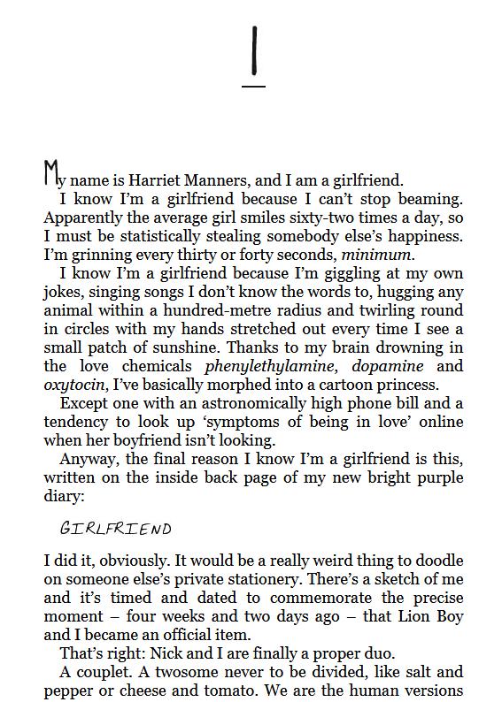 """Купить книгу """"Picture Perfect (Book 3)"""""""