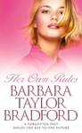 Her Own Rules - купить и читать книгу