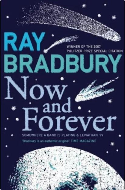 """Купить книгу """"Now and Forever"""""""