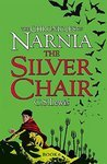 The Silver Chair (Book 6)