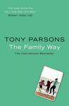 The Family Way - купить и читать книгу