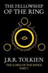 The Fellowship of the Ring (Book 1)