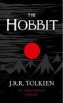 The Hobbit - купить и читать книгу