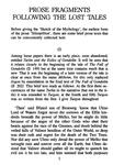 "Купить книгу ""The Shaping of Middle-earth"""