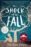 The Shock of the Fall - купить и читать книгу