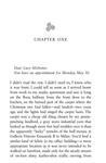 The Time of My Life - купить и читать книгу