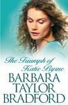 The Triumph of Katie Byrne - купить и читать книгу