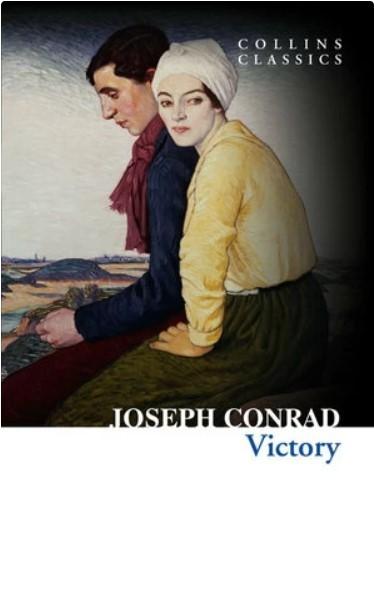 "Купить книгу ""Victory"""