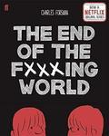 The End of the Fucking World - купить и читать книгу