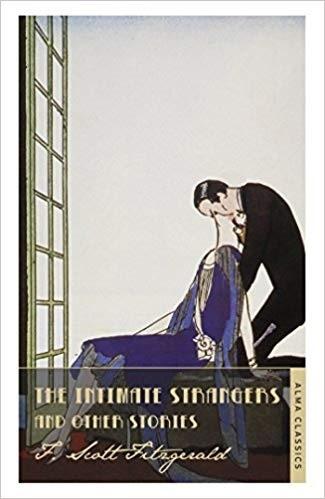"Купить книгу ""The Intimate Strangers and Other Stories"""