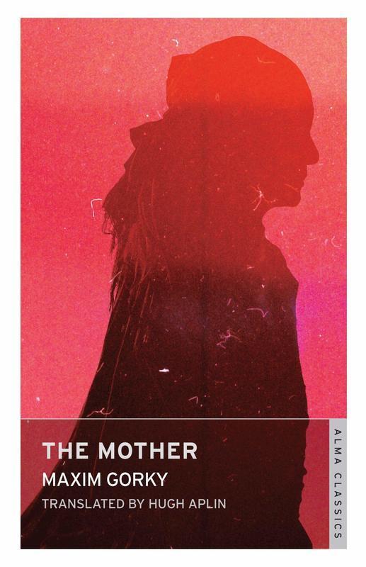 "Купить книгу ""The Mother"""