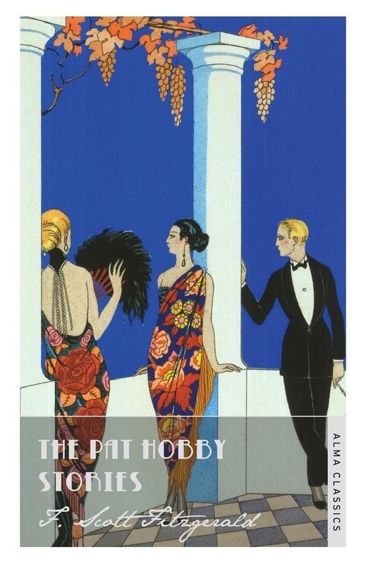 "Купить книгу ""The Pat Hobby Stories"""