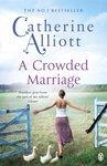 A Crowded Marriage - купить и читать книгу