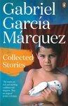 Collected Stories - купить и читать книгу
