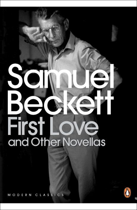 "Купить книгу ""First Love and Other Novellas"""