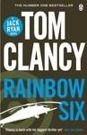 "Купить книгу ""Rainbow Six"""