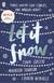 Let it snow - купить и читать книгу