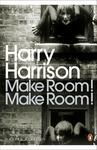 Make Room! Make Room! - купить и читать книгу