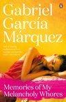 Memories of My Melancholy Whores - купить и читать книгу