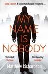 My Name Is Nobody - купить и читать книгу