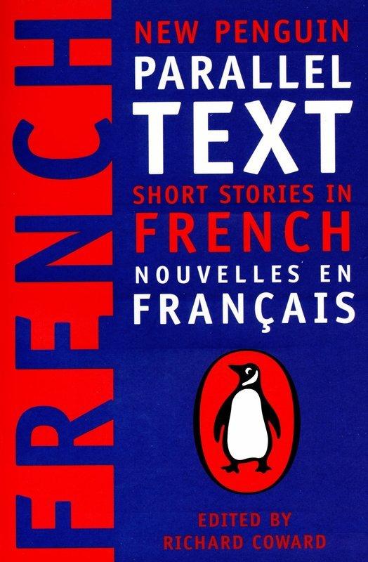 """Купить книгу """"Short Stories in French"""""""