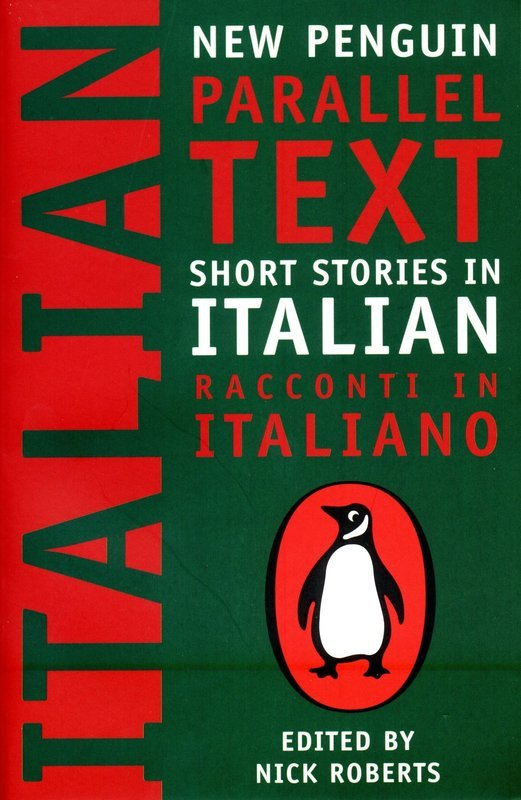"Купить книгу ""Short Stories in Italian"""