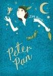 Peter Pan - купити і читати книгу