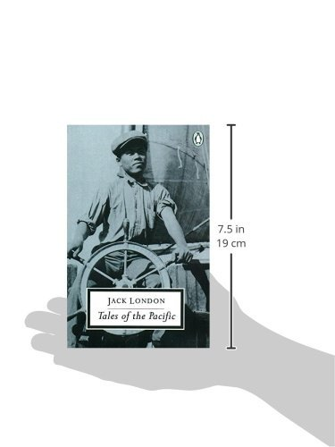 "Купить книгу ""Tales of the Pacific"""