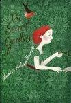 The Secret Garden - купити і читати книгу