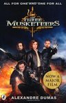 The Three Musketeers - купити і читати книгу