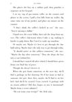 Thirteen Reasons Why - купить и читать книгу