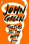 "Купить книгу ""Turtles All the Way Down"""