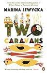 Two Caravans - купить и читать книгу