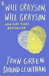 Will Grayson, Will Grayson - купить и читать книгу