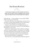 "Купить книгу ""A Blink of the Screen: Collected Short Fiction"""