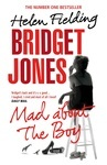 Mad About the Boy (Book 3)