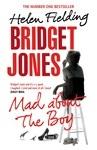 Mad About the Boy (Book 3) - купить и читать книгу
