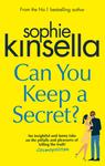Can You Keep A Secret?