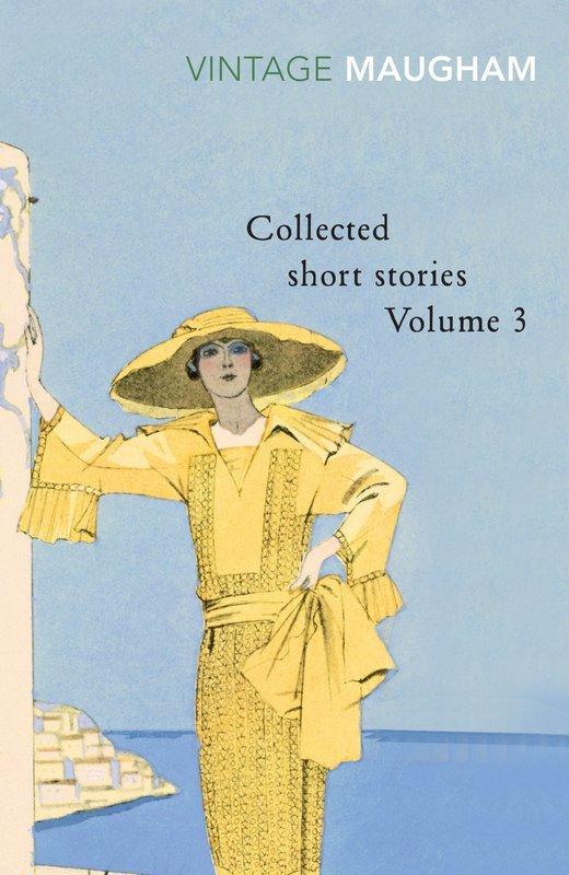 "Купить книгу ""Collected Short Stories Volume 3"""