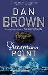 """Купить книгу """"Deception Point"""""""