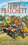 Guards! Guards! (Book 8) - купить и читать книгу