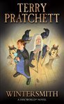 Wintersmith (Book 35)