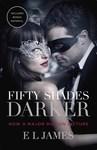 Fifty Shades Darker (Book 2) (Movie Tie-in) - купить и читать книгу