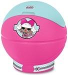 Контейнер для хранения игрушек L.O.L. Little Tikes - Стильный шар (650390M)